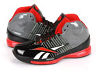 Reebok TALKIN'KRAZY II men's basketball shoes